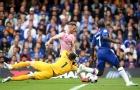 Toát mồ hôi trước Bầy cáo, Chelsea may mắn giữ lại 1 điểm trên sân nhà
