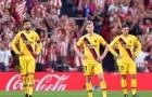 Barca gặp 'hoạ lớn' ngay sau vòng đấu khai màn La Liga 2019/20