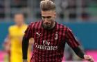 """Dọn đường đón sao 50 triệu euro, AC Milan đẩy """"người thừa"""" về La Liga"""