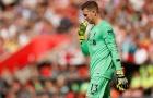 'Người hùng Siêu cúp' mắc lỗi, Liverpool lại nhắm thêm 'hàng 0 đồng'