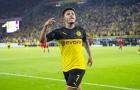 Những vấn đề được quan tâm nhiều nhất ở Bundesliga 2019/20?