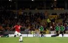 'Pogba hỏng ăn 3 quả penalty mùa trước trong khi Rashford...'