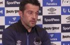 ''Anh ấy cần phải suy nghĩ nhanh hơn ở Premier League''