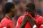 'Cầu thủ đó của Man Utd sẽ hay nhất Premier League mùa này'