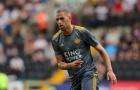 CHÍNH THỨC: Cựu vương Ligue 1 đón tân binh thứ 6, chân sút từ Ngoại hạng Anh
