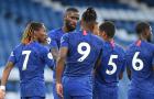 Chưa thể thắng, Chelsea mở cửa chờ 'hỗ trợ'