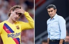 Không làm được điều này, Barcelona sẽ còn thảm hại hơn trong tương lai