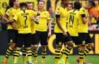 Những điểm nhấn quan trọng nhất ở vòng 1 Bundesliga