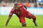 Ai cần chiều sâu? Số phận hẩm hiu của một 'công thần' ở Bayern