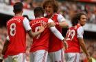 Arsenal chiến Liverpool: Emery từ bỏ 4-2-3-1, 2 tân binh xuất trận?