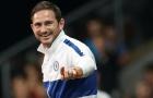 Chelsea đứng trước cơ hội lớn giành 3 điểm đầu tiên với Lampard