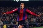 'Neymar đến Juve, thật tuyệt vời cho Cristiano Ronaldo'
