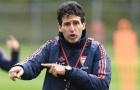 Arsenal đã tiến bộ hơn, nhưng vẫn còn 2 yếu điểm 'chí tử'