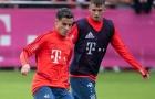 Coutinho sẽ mang đến điều gì cho Bayern Munich?