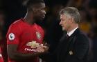 Điểm tin tối 23/08: M.U rối loạn; Arsenal có thể hạ mọi đối thủ