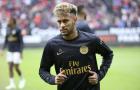 Lấy 'bom tấn' dụ PSG 'nhả' Neymar, tham vọng của Real là rất lớn!