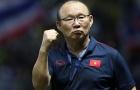 Sea Games và những đỉnh cao mà bóng đá Việt Nam đang hướng đến