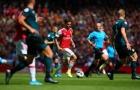 'Thần tượng mới' ở Emirates làm 1 điều, fan Arsenal 100% phát cuồng