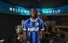 Choáng với lý do Man Utd bán đứt Lukaku cho Inter Milan