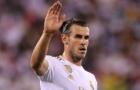 Đội hình dự kiến Real đấu Valladolid: Bale lĩnh ấn!