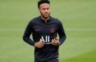 Đòi lương khủng, Neymar khiến Real và Barca 'khiếp vía'
