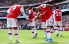 'Không ai nên xem thường Arsenal bởi vì...'