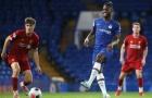 Lampard tiết lộ lý do không tin dùng 1 người tại Chelsea