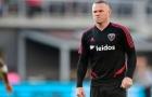 Mất Rooney, đại gia MLS quyết chèo kéo cựu sao Man Utd đến cùng