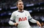 Pochettino sốc khi sao Tottenham bị 'ế'