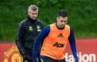 5 cầu thủ có thể rời khỏi Man Utd ngay mùa Hè 2019 này