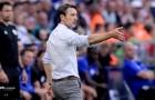 Bayern vùi dập Schalke, Kovac và Wagner bất ngờ đều có cùng một phản ứng