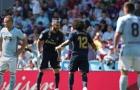 Chi tiền tấn, Real vẫn chưa tìm được 1 người như 'trò cưng' Zidane