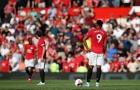 'Có hy vọng cho Man Utd... TTCN vẫn mở! Bán, bán hết đi'