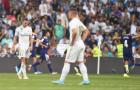 Hoà Valladolid, 'siêu trung vệ' Real Madrid phát biểu đầy bất ngờ