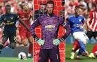 10 điều rút ra từ Vòng 3 Premier League: Ám ảnh De Gea, Pep tính sai?