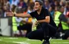Đại thắng Betis, Valverde lên tiếng ca ngợi 'cỗ máy săn bàn' triệu đô