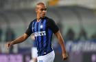 Nguồn tin uy tín khẳng định, 'sao thất sủng' Inter Milan sắp đến Nga