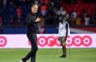 PSG đại thắng, Tuchel nói lời chuẩn mực dành cho người hùng bất đắc dĩ