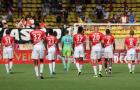 Tân binh rủ nhau ghi bàn, Monaco vẫn đánh rơi chiến thắng trên sân nhà