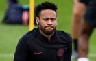 Xác nhận! 'Đại nạn' ở Paris, Neymar khó lòng tái ngộ Barcelona