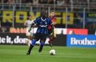 Nổ súng cho Inter Milan, Lukaku chấm dứt điều này sau hơn 5 tháng