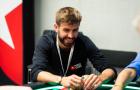 Hai sao Barca thi poker, người hạng 6, người suýt vô địch
