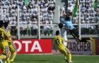 Thấy gì từ chiến thắng của Hà Nội tại AFC Cup 2019?