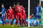 Bayern thực sự cần một 'kẻ phá hủy' lối chơi nếu muốn đi đường dài (P1)