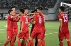 April 25: Đối thủ 'bí ẩn' của CLB Hà Nội tại CK liên khu vực AFC Cup