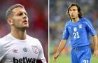 Premier League cẩn thận! 'Pirlo mới' đã trở lại