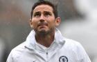 Một tay đẩy Chelsea vào 'bảng tử thần', Cech nói gì?