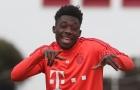 Tại sao nhiều 'wonderkid' chọn Bayern Munich để phát triển sự nghiệp?