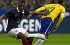 'Trở về Barca, cậu ấy sẽ lại đáng sợ như đã từng'