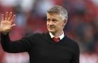 XONG! Solskjaer công bố cái tên thứ 5 rời Man Utd